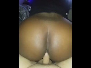 butt;black;twerk;dick;dancing;on;dick;dick;riding;ebony;vs;white;cock;ebony;cuban;reverse;cowgirl;pov;dark;chocolate;ebony,Amateur;Big Ass;Ebony Swinger Life Swinger Wife twerking on...