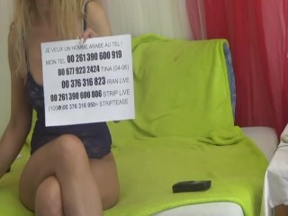 ass;fuck;butt;old,Amateur;Big Ass;Blonde;Mature;Anal;Babysitter;Czech;Solo Female tina2