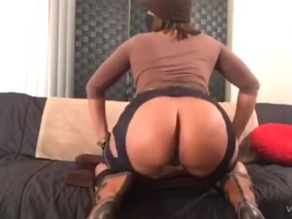 sexy;milf;sexy;ebony,Amateur;Big Ass;Ebony;Toys;MILF;Squirt;Solo Female Roxxiberri Makes Her Juicy Pussy Squirt