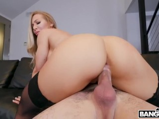 butt;big;boobs;big;cock;mom;mother;wet;pussy;riding;dick;fake;tits,Big Ass;Babe;Big Dick;Big Tits;Blonde;Hardcore;MILF blonde with big fake tits and wet...