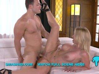 smashpictures;big;cock;big;boobs;milf;next;door;reality;fucked;my;mom;fuck;step;son;deep;throat;mommy;loves;me;doggy;style;blonde;milf;step;son;fucks;mom;big;booty;mom;huge;tits;deep;throat;milf;doggy;style;my;mom,Big Ass;Babe;Big Tits;Blonde;Pornsta RACHAEL CAVALLI SUNDAY FUNDAY STEP...