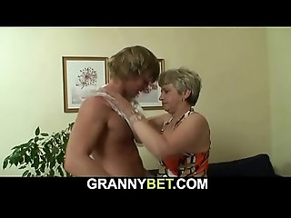mature,old,shaved-pussy,reality,older-younger,old-woman,blonde-granny,old-pussy,old-mature,old-women,old-grandma,granny-games,hot-grandma,60-years-old,mature 60 years old woman pleases a stranger
