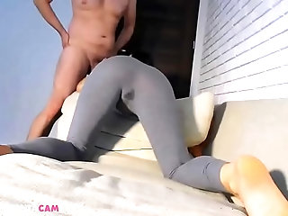 dildo,milf,blowjob,amateur,fuck,wet,webcam,cam,camgirl,camshow,live,leggins,cam_porn Playing With My Husband On Cam