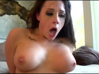 ass;fuck;rough;orgasm;squirting;butt;big;boobs;mom;mother;gape;anal;ass;hard;anal;rough;anal;cumshot;facial;anal;sex,Big Ass;Big Tits;Cumshot;Hardcore;MILF;Pornstar;Anal;Squirt;Step Fantasy,Emma Hix Horny Stepmom MILF Getting Her Anal...