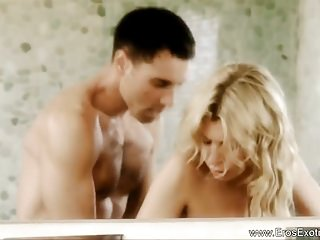 Anal;Interracial;MILFs;HD Videos;Sexy;Sexy Sex;Techniques;European;Orient;Sexy Anal;Sex Techniques;Eros Exotica HD Sexy Anal Sex Techniques From The Orient