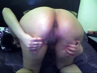 Anal;Beach;MILF;Arab;Egyptian;Doggy Style;Wife;Big Ass;Homemade arab ass