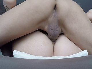 Hardcore;Mature;MILF;HD Videos;Orgasm;Canadian;Brutal Sex Neighbour excited to finally get his...