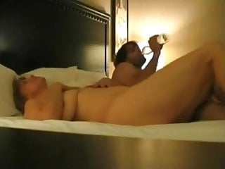 Amateur;Blonde;Hardcore;Orgasm;Big Natural Tits;Wife Sharing;Mom Dad Films Mom and Son