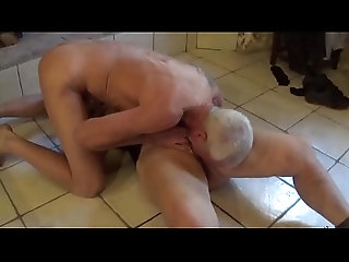 sex-slave,cock-sucker,mature-whore,submissive-slut,Unknown Suzisoumise Sex Slave at work