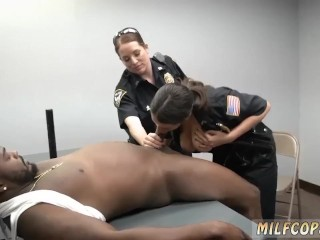 mom;mother;3;some;uniform;bigass;police;milf;blonde;bigtits;black;amateur;white;hardcore,Amateur;Blonde;Hardcore;MILF Milf gives anal xxx Milf Cops