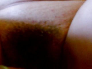 Fingering;Hairy;Handjob;MILF;HD Videos;Dogging;Pussy;European;Homemade Bush Fotze Fingern und Ficken