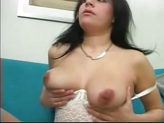 Amateur;MILFs;Pregnant Woman;Pregnant Blowjob from pregnant woman