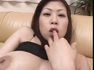 Creampie;Japanese;MILFs;Housewife;Big Tits;Big Naturals;Oral;Panties;Vibrator;Solo;Moaning;Perky Nipples;Stimulation;Fucking;Gang Bang;Orgy;Nippon;Japanese Housewife Japanese Housewife