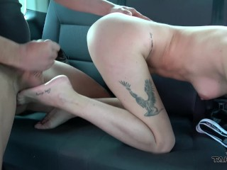 takevan;public;outside;european;mom;old;oral;blowjob;deepthroat;cum;on;ass;wild;sex;in;car;huge;dick;fake;taxi;cumshot,Amateur;Public;Pornstar;Reality;Euro,Antonio Ross Withered milf standing by the road...