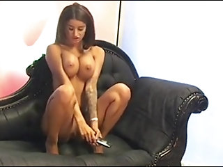 babestation;studio66;studio;66;preeti;young,Big Ass;Babe;Big Tits;Masturbation;MILF;British;Indian;Solo Female BSS66 Babe