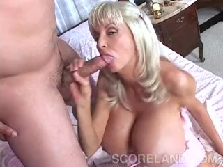 big;boobs;titfuck;tittyfuck;huge;fake;tits,Big Tits;Blonde;Blowjob;Cumshot;Handjob;MILF Dee Dee Deluxx Score Tit Attack Part...