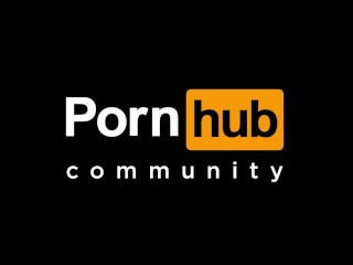 pussy;licking;milf;wet;pussy;extreme;tight;pussy;hot;milf,Babe;MILF;POV;Exclusive;Pussy Licking;Verified Amateurs;Romantic;Tattooed Women Tight wet milf pussy gets licked