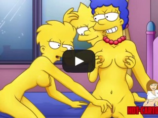 doraemoncartoonsex;cartoonmonster;deadpool;scarletwitch;cartoondragonse,Amateur;Ebony;Hardcore;Mature;Cartoon Cartoon Deepthroat Cartoon Double...