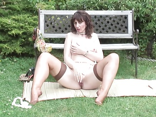 Amateur;Grannies;Matures;MILFs;Stockings;HD Videos;Mature NL;Hungry;Mature Pussies;Mothers;Pussies Mature mothers in stockings with...