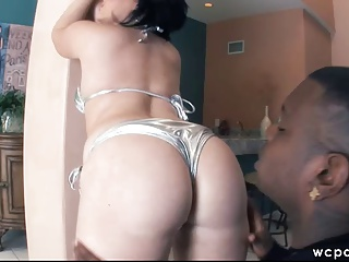 Anal;Big Boobs;Interracial;Chubby;Big Tits;Big Ass;Deepthroat;Big Dick;Pussy;Natural Tits;BBC;Face Fuck;White;Thick Booty;White Booty;Gagging;Anal Gaping;Wet;Racial;Thick White Booty;Butt;Black;Booty Anal;Thick Anal;Thick White;West Coast MILFs Thick White Booty Anal