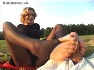 soles;sweet;nicole;feet;mom;mother,MILF;Feet soles sweet