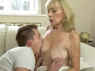 big;boobs;big;cock;old;old;young;mature;granny;deep;hard;pussy;fuck;pussy;licking;orgasm,Big Dick;Big Tits;Brunette;Creampie;Cumshot;Hardcore;Mature;Pussy Licking Old lady deep fuck with her boyfriend