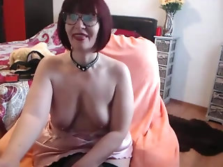 chubby;big;boobs;butt;old;pawg;granny;nude;granny;granny;tits;granny;pussy;granny;webcam;show,Amateur;Big Ass;Big Tits;Mature;Webcam;Solo Female Phat Ass White Granny