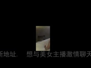 91porn;hot;chinese;girl,Amateur;Babe;Creampie;Cumshot;Mature;Korean;Japanese;Exclusive;Verified Amateurs;Romantic Another angle fuck 98