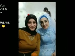 mom;mother;olgun;olgun;turk;ev;pornosu;turkish;turkish;amateur;türk;hatun;got;am;sikiş,Blowjob;Cumshot;MILF Olgun Türk ev pornosu