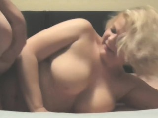 cum;cumshot;big;boobs;mom;mother;pain;painful;paid;spy;spy;cam;real;reality;true;big;tits;anal;big;tits;anal;milf,Amateur;Big Tits;Bukkake;Creampie;MILF;Reality;Compilation;Webcam Compilation chubby blonde anal in pain
