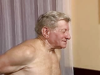 Matures;Grannies;Rough;Violate;Extreme;Daughter;Pussy;Young;Granny Sex;Granny granny sex