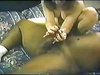 Amateur;Blowjobs;Cumshots;Interracial;Cuckold;Wife;Young;Wife Cuckold;Bitch;Cuckold Bitch;Bitch Wife Cuckold Wife  (iniciation to young...