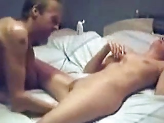 Babes;Teens;Swingers;Couple;Wife;Hot Babes;Pussy Licking;Blindfold;Hotness;Home Made Hot Babe