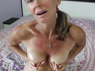 Hairy;Masturbation;Matures;Squirting;Skinny;Hairy Mature;Fingers;Squirts;Mature Squirts;Mature and Hairy Hairy mature cums and squirts using...