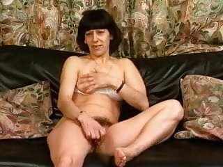 Amateur;Blowjobs;Matures;German;Pick Up Angelabert Abgeschleppt - Der...