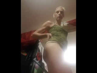 trans;transgender;mtg;petting,Amateur;Babe;Blonde;Masturbation;Mature;Reality;Transgender;Exclusive;Verified Amateurs;Behind The Scenes;Solo Trans Morning tease