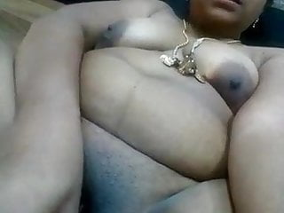 Mature;Indian;Girl Masturbating Indian Mom masturbating