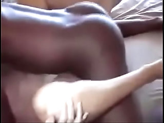 hardcore,interracial,creampie,milf,doggystyle,homemade,rough-sex,anal-creampie,big-tits,cuckold,big-boobs,ass-fuck,big-black-cock,slut-wife,wife-sharing,busty-wife,rough-anal,shared-wife,interracial Hot Busty Wife Got Brutal Black Cock...