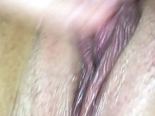 Amateur;Fingering;Mature;British;HD Videos;Footjob;Wife;Girl Masturbating;Pussy;Homemade Wife enjoying pussy play