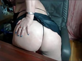 Big Butts;Matures;Webcams;Cam Show;Boobs Show;Ass Show;Ass Cam;Ass Boobs;In Ass Lady show boobs and ass in cam