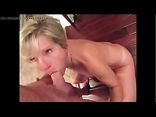 tits,blonde,sexy,babe,sucking,milf,blowjob,tattoo,amateur,homemade,mature,deepthroat,oral,sexy Nice Mature Blonde Swallows A Cock