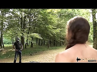 anal,outdoor,interracial,milf,brunette,skinny,amateur,smalltits,french,francaise,france,black-cock,anal-sex,anal Margot se fait enculer par une grosse...