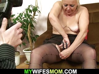 Blowjob;Hardcore;Mature;Czech;HD Videos;Cheating;European;Mom He fucks her shaggy old snatch after...