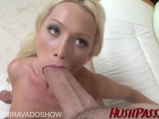 milf;mom;mother;cheating;wife;blonde;mature;blowjob;doggystyle;pussy;orgasm;big;dick;big;dick;tight;pussy;big;tits;romance;romantic;sex;slovak,Babe;Big Tits;Blonde;Blowjob;Mature;MILF;Pornstar;POV;Female Orgasm,Diana Doll SUPER SEXY BLONDE WITH JUICY PUSSY...