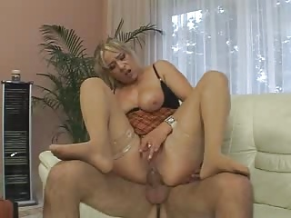 Matures;Fucked;Moaning;Granny;Euro;Nylons;Straight Anal;Hot Mature Anal;Hot German;German Anal;Hot Mature;Mature Anal;Hot Anal Hot German Mature Gets Straight And Anal