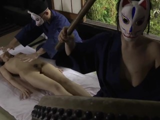 big;boobs;japanese;fuck;japanese;milf,Big Tits;Blowjob;Cumshot;Compilation;Japanese Country Sex Life