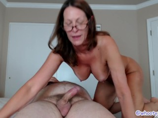 butt;big;boobs;mom;mother;couple;mature;wife;husband;riding;dick;cum;inside;me;creampie;milf;mature,Big Ass;Big Tits;Creampie;Cumshot;Hardcore;MILF;Pornstar;Verified Models,Jess Ryan Riding My Husband
