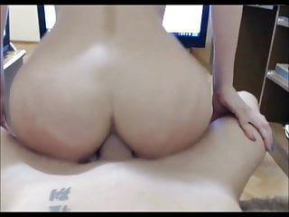 Mature;MILF;HD Videos;Cougar My Collection