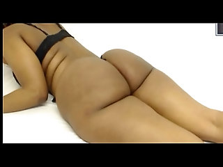 black,milf,brunette,ebony,lingerie,big-ass,webcam,big-booty,south-african,jiggly-booty,exotic 94th  Bootiliscious Ebony-African Web...