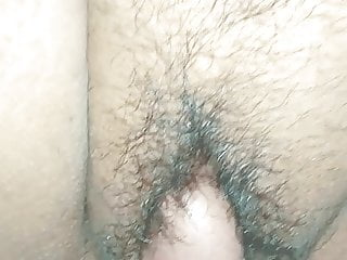Hairy;MILF;HD Videos;Wife;Homemade FUCK HER HAIRY PUSSY